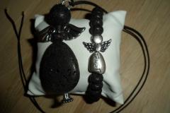 engle smykker