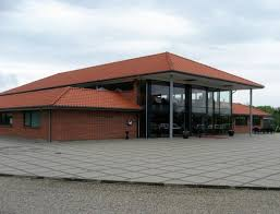 Næsbjerghus